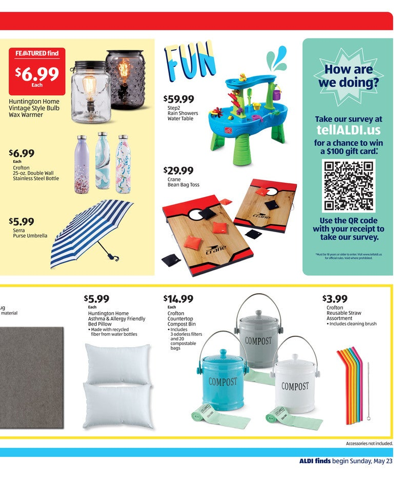 aldi ad week may 26th 2021 page 3 of 4