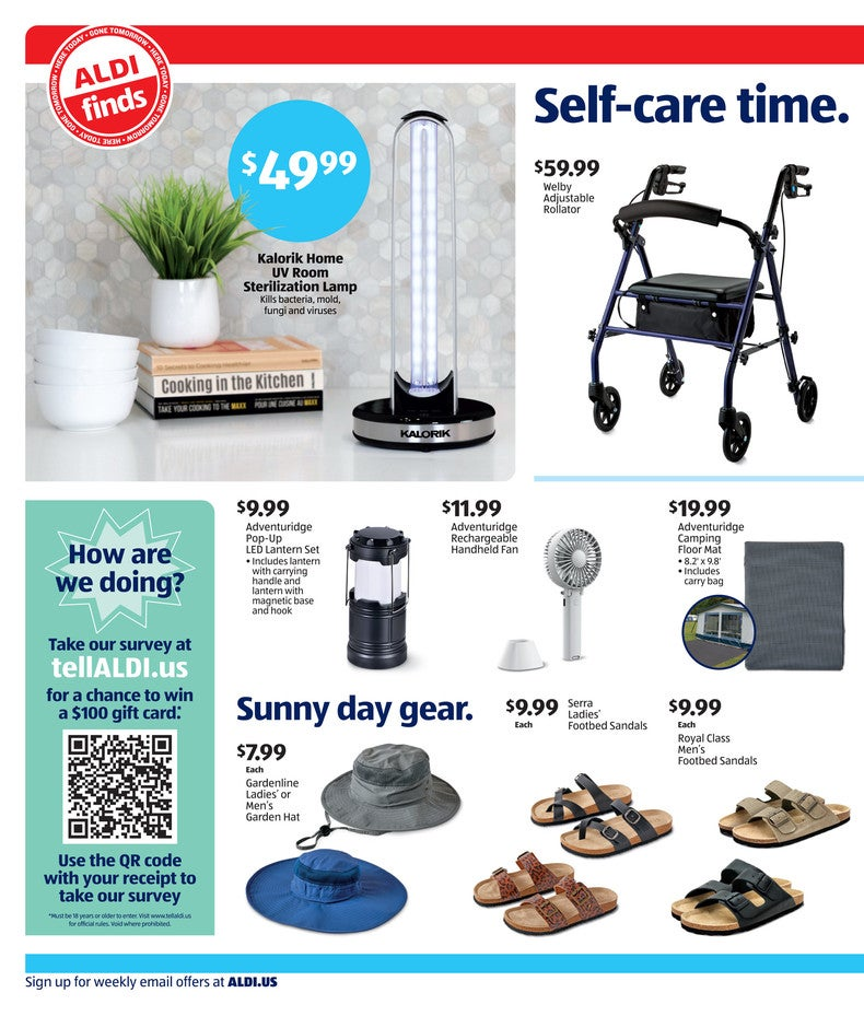 aldi ad week of june 2nd 2021 page 2 of 4
