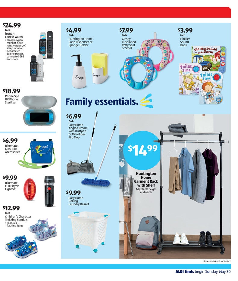 aldi ad week of june 2nd 2021 page 3 of 4