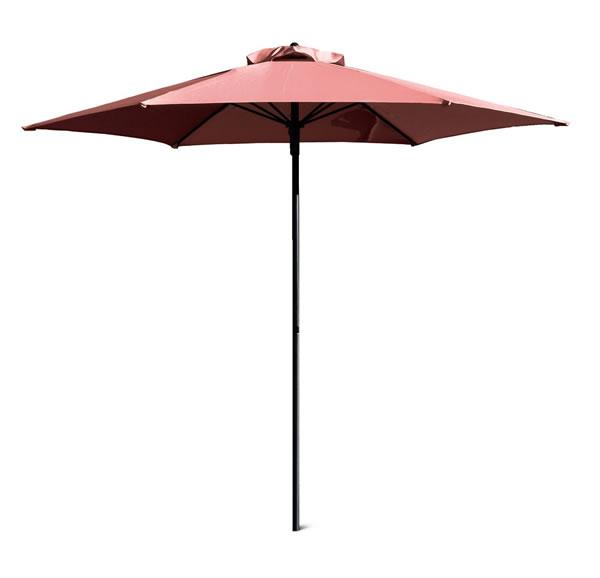 aldi patio umbrella