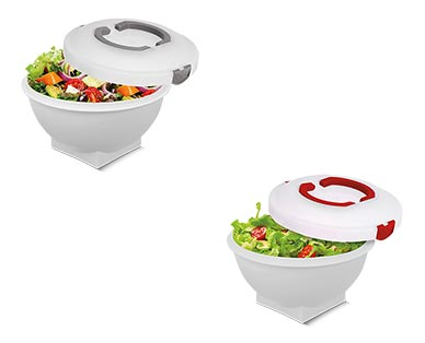 crofton salad containers
