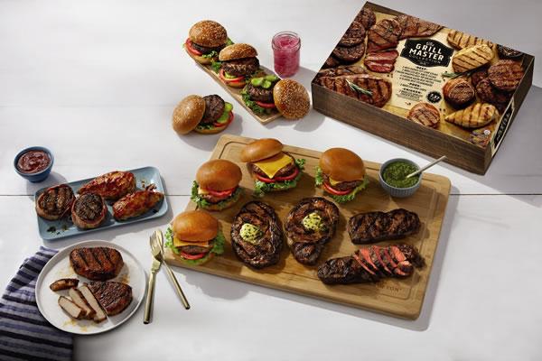 aldi grillmaster boxed steaks