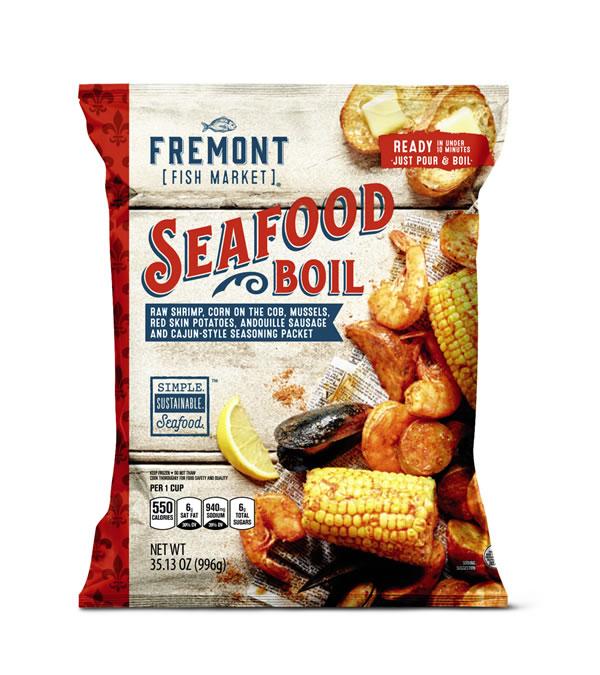aldi seafood boil in a bag