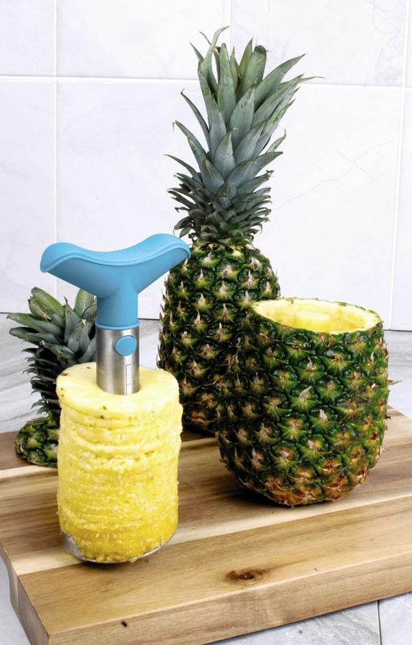 aldi pineapple corer