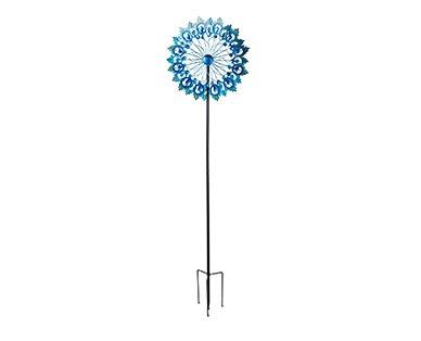 aldi wind spinner