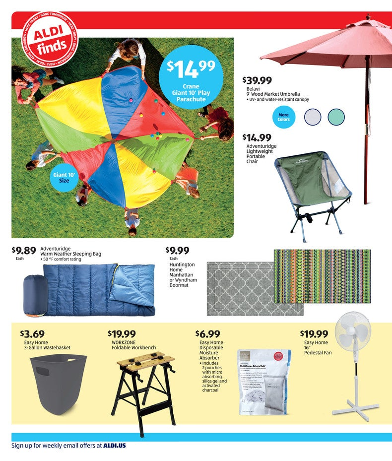 aldi ad july 21 2021 page 2 of 4