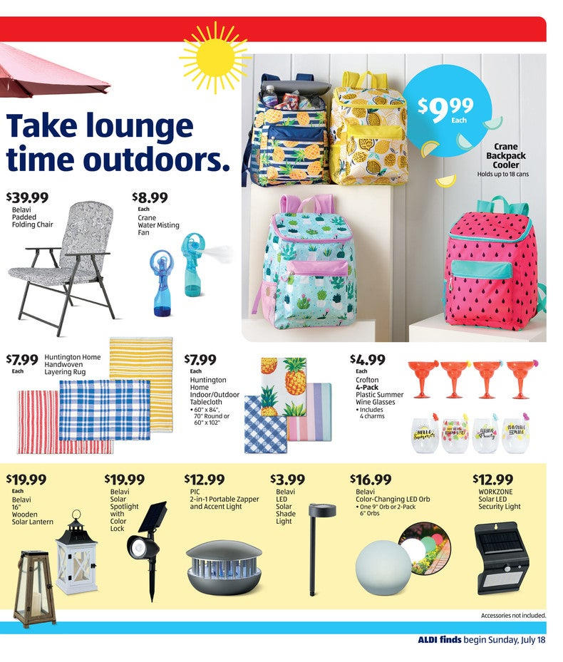 aldi ad july 21 2021 page 3 of 4