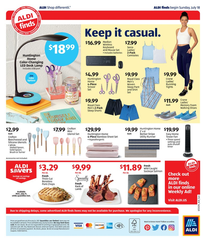 aldi ad july 21 2021 page 4 of 4