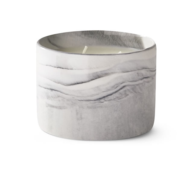 aldi marble candle version 2 of 3