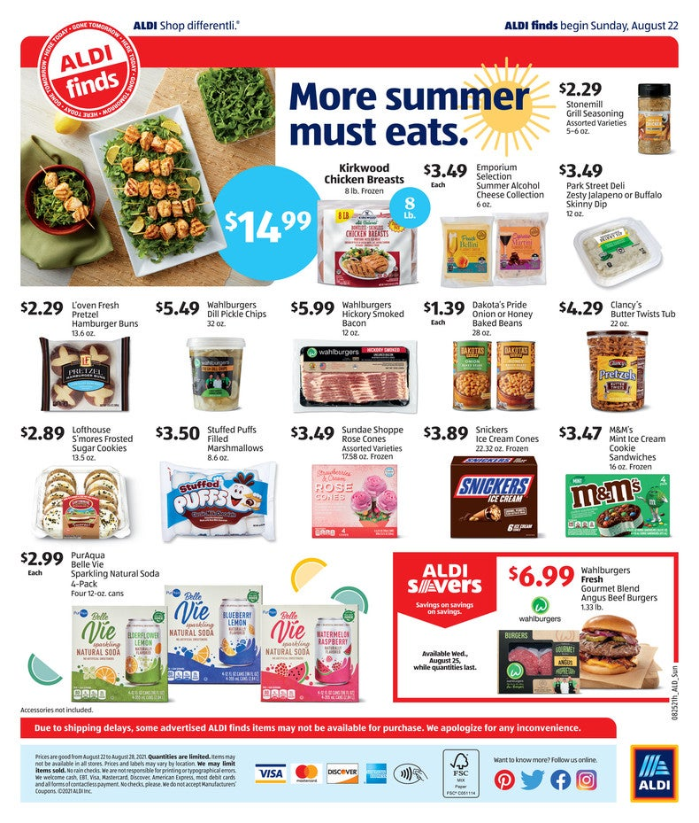 aldi ad august 25th page 2 of 2