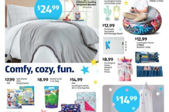 Aldi Ad September 22 2021 Page 1 of 2
